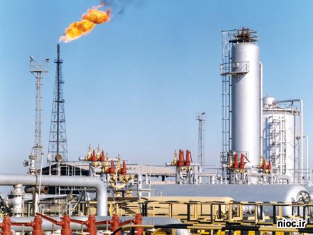 دستیابی محققان ایرانی به ساخت تجهیزات گران قیمت صنعت نفت و گاز